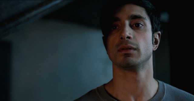 File:RizAhmed TheNightOf.png