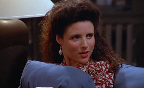 File:JuliaLouisDreyfus Seinfeld.jpg