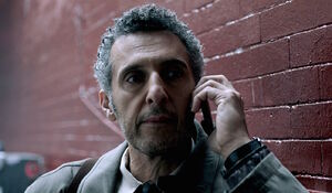 JohnTurturro TheNightOf
