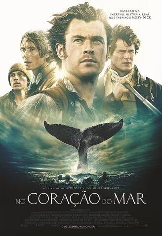 Arquivo:20151203-no-coracao-do-mar-poster-papo-de-cinema1.jpg