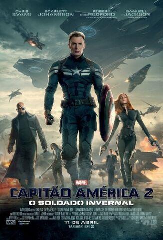 Arquivo:Poster-nacional-de-capitao-america-2-o-soldado-invernal-1391178753043 357x525.jpg