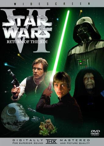 Arquivo:Star-Wars-Episódio-VI-O-Retorno-do-Jedi.jpg