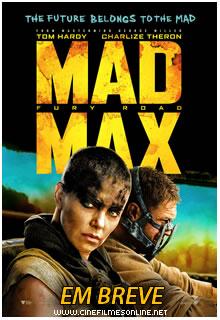 Arquivo:Mad-max-estrada-dafuria-poster.jpg