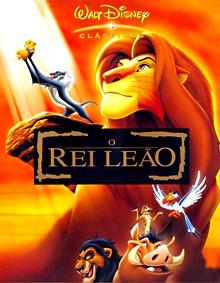 Arquivo:O Rei Leão - 1994 - infobox.png