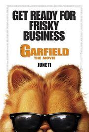 Garfield Movie 2004.jpg