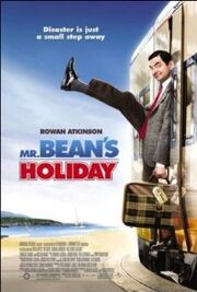 Mr. Bean's Holiday.jpg