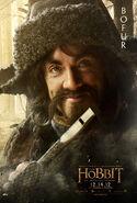 The-hobbit-dwarfes-poster-bofur