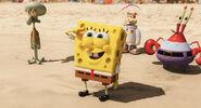 SBSP-Sponge Out Of Water-FF-003