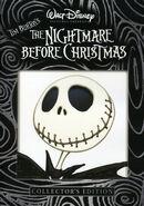 The-Nightmare-Before-Christmas-DVD-P786936808988