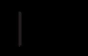 300px-DreamWorks SKG svg