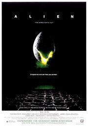 Alien 1979 poster.jpg
