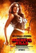 Machete-kills-MC2 SOFIA Final v006 200dpi-oct11 rgb
