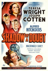 200px-Shadow of a doubt