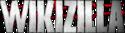 GodzillaWordmark