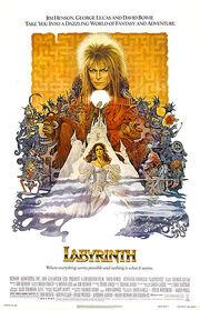 Labyrinth ver2-1-.jpg