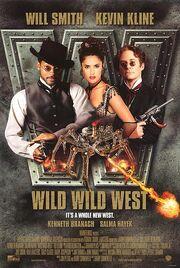 WildWildWest.jpg