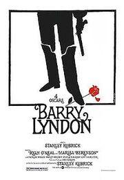 215px-Barry Lyndon A.jpg