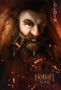 The-hobbit-an-unexpected-journey-poster-gloin