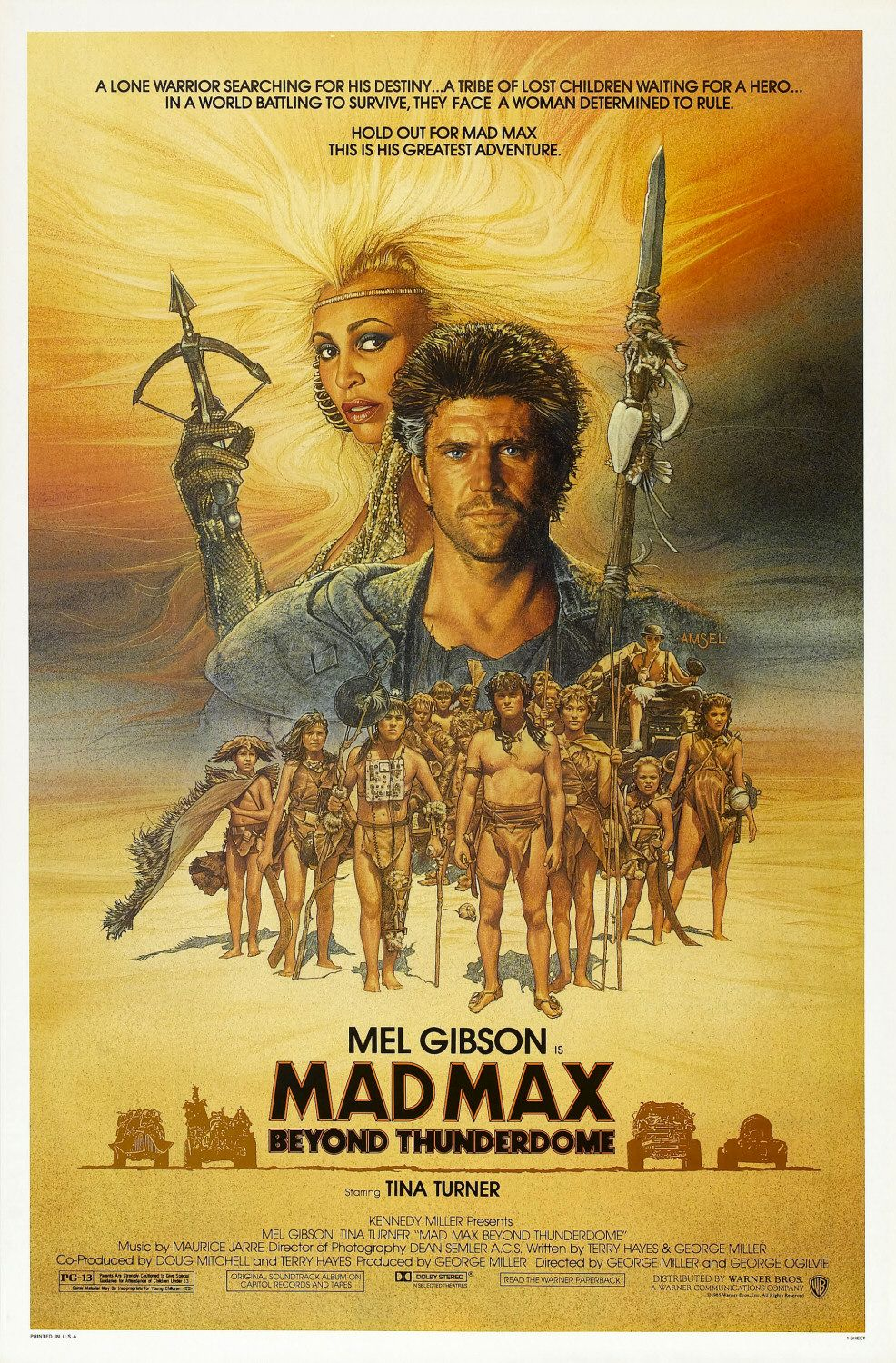 230px-Mad max 3 dvd