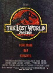 Lost world poster.jpg