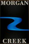 Morgan creek logo