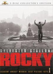 Rockypos.jpg