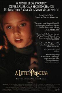 Little princess ver3.jpg