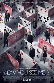 Now You See Me 2.jpeg
