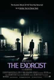 600full-the-exorcist-poster.jpg
