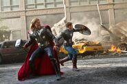 Avengers-010