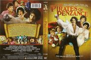 The-pirates-of-penzance-1983-ws-r1-front-cover-87443 (1)