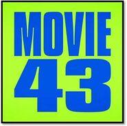 Movie43tag