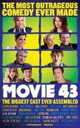 Movie43 008