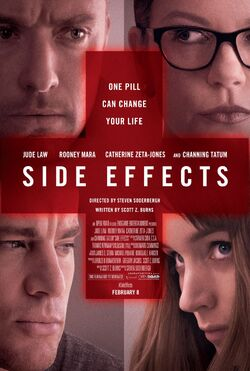 SideEffects 016