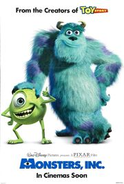Movie poster monsters inc 2.jpeg