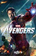 Avengersposter4