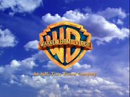 Warner Home Video 2002 Wide FOV