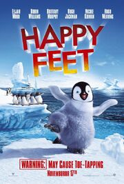 Happy Feet Poster.jpg