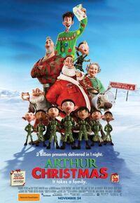 Arthur-christmas-latest-poster
