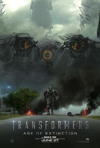 Transformers-4-poster-invasion