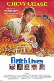 Fletch Lives movie poster.jpg
