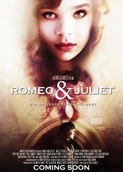 RomeoJuliet 001