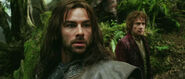 Hobbit p1 SS10
