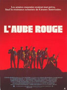 Red-dawn-poster 3 french