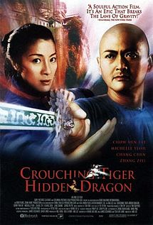 215px-Crouching tiger hidden dragon poster