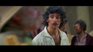 Pirates of Penzance 4