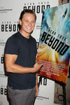 ST Beyond NY Premiere 020