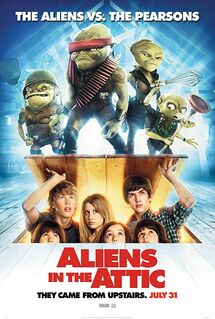 Aliens-In-The-Attic-aliens-in-the-attic-7166061-299-442.jpg