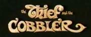 Cobbler-title