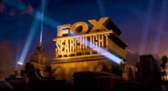 1000px-FOX-SEARCHLIGHT-PICTURES-2013-open-matte-logo